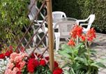 Location vacances Tharandt - Pension Am Renner-3