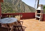 Location vacances Hermigua - Casa Rural Vicente-1