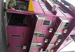 Hôtel Kuching - Beds Guesthouse-2