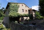 Location vacances Valfabbrica - Agriturismo Paradiso41-4