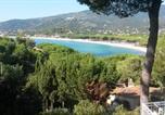 Hôtel Campo nell'Elba - Residence Vacanza Mare-2