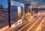 Hôtel Makkah (Mecca) - Retaj Al Rayyan Makkah-1