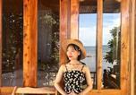 Hôtel Kampot - Cay Sao Beach Resort-2