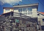 Location vacances San Amaro - La casa de la abuela-2