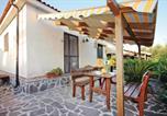 Location vacances Ascea - Magna Grecia-4