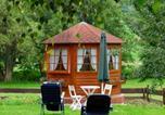 Location vacances Rotenburg an der Fulda - Blum-4