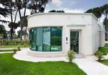 Location vacances Pofi - Suite Testani-2