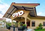 Hôtel Indonésie - Oyo 1195 The Doctor's Guest House Syariah-2