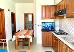 Location vacances  nulvi - Apartment Eva-2