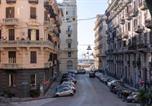 Location vacances Naples - New In! Syrenuse at Santa Lucia!-2