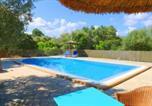 Location vacances Campos - Sa Costa-2