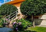 Location vacances Nowy S¹cz - Apartament 49-3