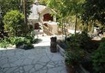 Location vacances Banjol - Apartment Marija K. 1 Ir7715-3