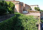 Location vacances Montepulciano - Holiday Home Casa del Pergolato-4
