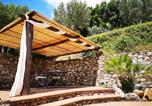 Location vacances  Province de Catanzaro - Due Esperienza Panoramica-3
