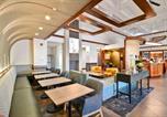 Hôtel Gonzales - Hyatt Place Baton Rouge/I-10-4
