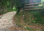 Location vacances Flemington - Tentrr - Sycamore Hill Farm Creekside-2