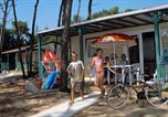 Villages vacances Saint-Hilaire-de-Riez - Atlantique Vacances-2