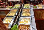 Hôtel Luang Prabang - Villa Mahasok hotel-2