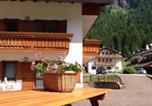 Location vacances Colle Santa Lucia - Appartamenti Vittoria-3
