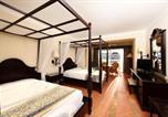 Hôtel Jamaïque - Bahia Principe Grand Jamaica - All Inclusive-3