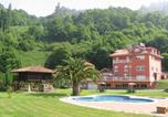 Hôtel Lena - Hotel Cardeo-1