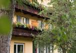 Location vacances  Province autonome de Bolzano - Residence La Rondula-1