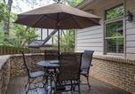 Location vacances Atlanta - Historic Buckhead Estate-4