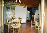 Location vacances Benllera - La Forqueta y El Fontanal-4