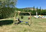 Location vacances Pienza - Agriturismo Marinello-2