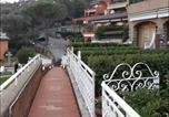 Hôtel Santa Margherita Ligure - Portofino residens-3