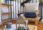 Location vacances Pizzo - Apartment Casa Beatrice-3