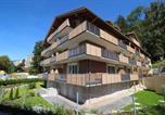Location vacances Garmisch-Partenkirchen - Chamonix-1