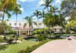 Hôtel Boca Chica - Be Live Experience Hamaca Beach-3