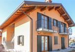 Location vacances Mel - Beautiful apartment in Sant'Antonio Tortal with Wifi and 2 Bedrooms-1