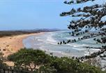 Location vacances Coolum Beach - Bondi Units-1