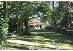 Location vacances Saint-Hippolyte-du-Fort - Les Cannelles-2