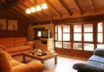 Location vacances Caso - Casa Remigio-2