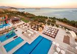 Hôtel Selçuk - Ramada Resort Kusadasi & Golf-1