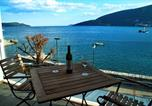 Location vacances Herceg Novi - Lux Joy Apartment-3