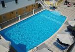 Location vacances Parga - Valtos Ionion-3