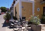 Location vacances Lipari - Casa Matarazzo-2