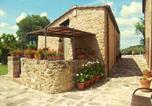 Location vacances Asciano - Sant'Ippolito-1