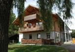 Location vacances Schruns - Seppl Stoba-1