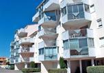 Location vacances Le Grau-du-Roi - Apartment Les Caraïbes-3-2
