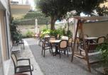 Hôtel Pietra Ligure - Villa Adriana-2