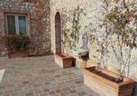 Location vacances Calcinato - Villa Paradiso-1