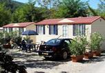Camping Ligurie - Camping La Sfinge-3