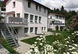 Location vacances Ardez - Ferienwohnung Aquileia-1