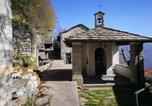 Location vacances  Province de Côme - Bellavista-4